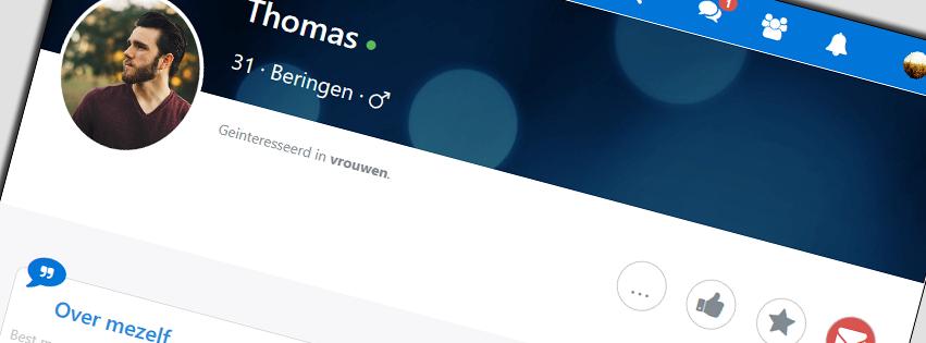 Wat is de beste datingsite van belgie